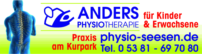 Anders Physiotherapie